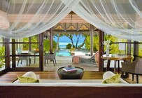 Four Seasons Resort at Landaa Giraavaru - Baa Atoll