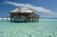 Conrad Maldives Rangali Island - South Ari Atoll