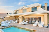 Birkenhead House - Hermanus, Walker Bay