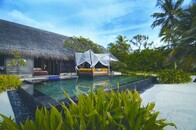 One & Only Reethi Rah - North Male Atoll